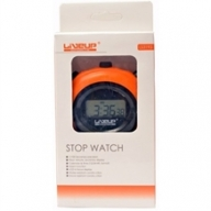 CRONOMETRO DIGITAL STOR WATCH - LIVEUP.