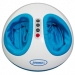 Massageador Airbag Foot Massager Supermedy